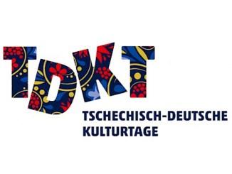 """23. Tschechisch-Deutsche Kulturtage mit dem Motto """"Heimat"""""""