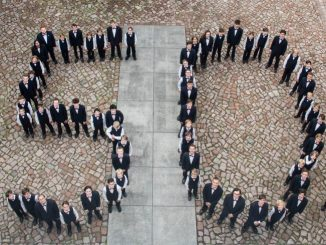 50 Jahre Knabenchor Dresden – das große Jubiläumskonzert