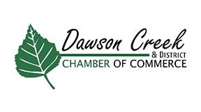 Dawson Creek & District Chamber of Commerce