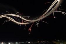 Firecat Bi-Plane