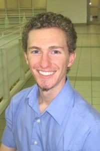 Devin Dawson, Massage Therapist