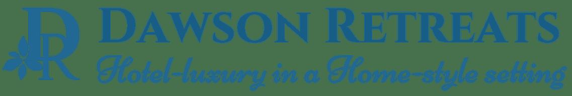 Dawson Retreats