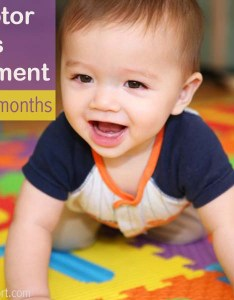 Fine motor milestones babies also month skills  development eis rh day dayparenting