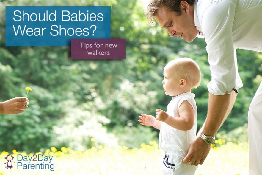 Learn Walk Toys Infants