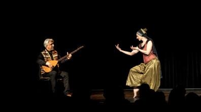 DAYA DANCE_Shimmy Hafla_Foto Ingo Schweiger