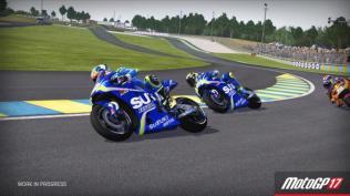 MotoGP17_Video_Game_3