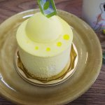 ヴェールクレール 静岡 ケーキ スイーツ