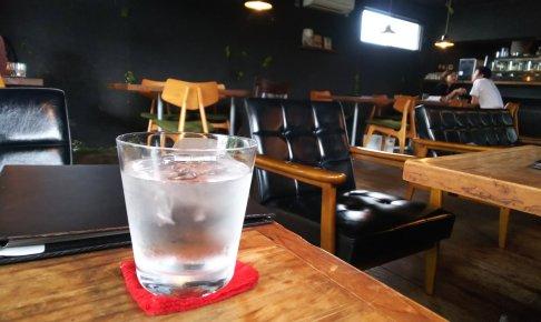 比奈カフェ 富士市 ランチ