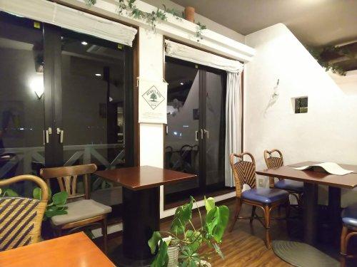 富士宮市 西洋料理 F`sMarche ダヤンテールblog
