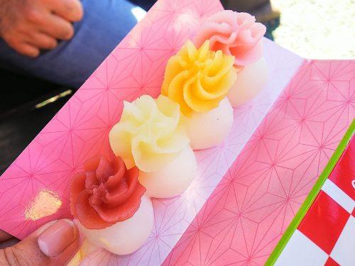 静岡県 小國神社 ダヤンテールblog