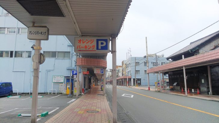 富士市 海鮮フレンチ和楽 ダヤンテールblog