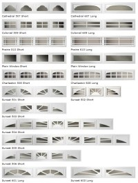 Window Options - Day and Nite Doors | Residential ...