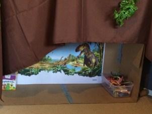 Dinosaur Cave (3)