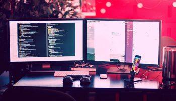 Tips-Bisnis-Online-Jasa-Web-Developer