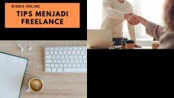Tips menjadi freelance yang bisa mendatangkan banyak klien