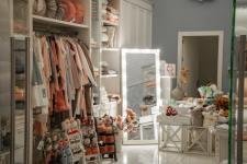 Rekomendasi tips bisnis usaha butik yang wajib dicoba
