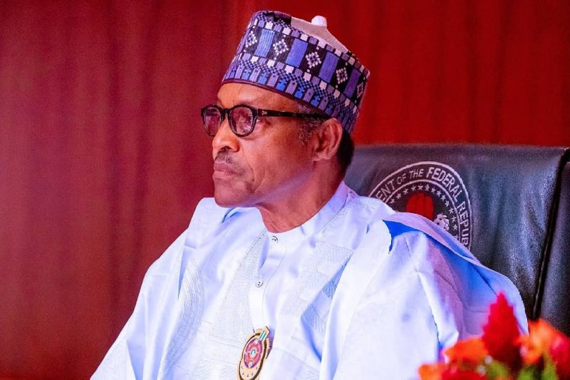 FG declares public holidays for Christmas, New Year