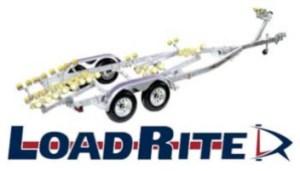 Load Rite Boat Trailers