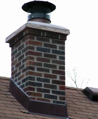 Chimney Repair Rockford MN | Dayco General Concrete and ...