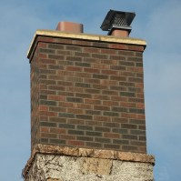 Chimney Repair Robbinsdale MN | Dayco General Inc.