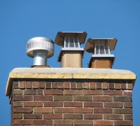 Chimney Repair Maple Grove MN | Dayco General Inc.