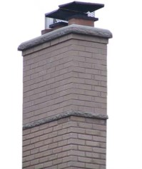 Chimney Repair Long Lake MN | Dayco General Inc.
