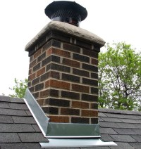 Chimney Repair Greenfield MN | Dayco General Concrete and ...