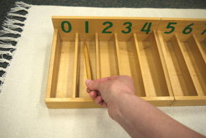 300px-Spindle_Boxes_4