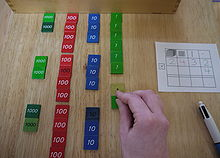 220px-Mult_with_Stamp_Game_9