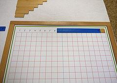 240px-Sub_Strip_Board_5