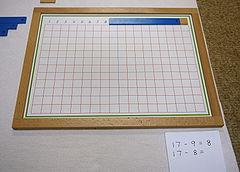 240px-Sub_Strip_Board_6