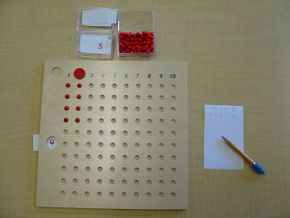 290px-Multiplication_Board_3
