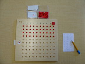 290px-Multiplication_Board_4