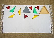 210px-Triangle_Box_2