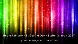 daydedada_st_george_day_2017_07