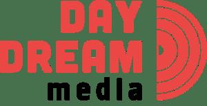 Daydream Media