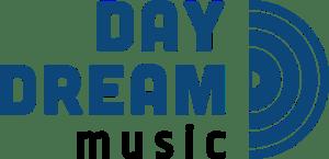 Logo_daydream_music