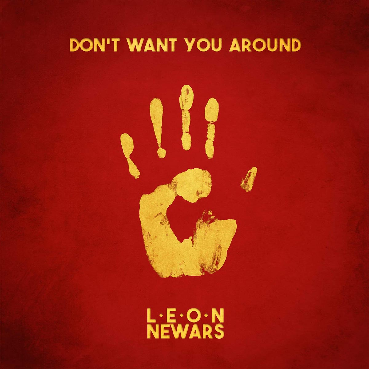 """Résultat de recherche d'images pour """"LEON NEWARS CD UNBOXABLE"""""""