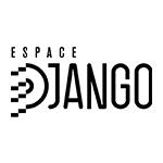 espace django