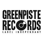 greenpiste records