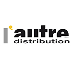 lautre distribution