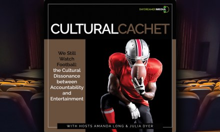 We Still Watch Football: the Cultural Dissonance between Accountability and Entertainment