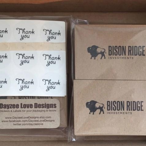 Bison_cards