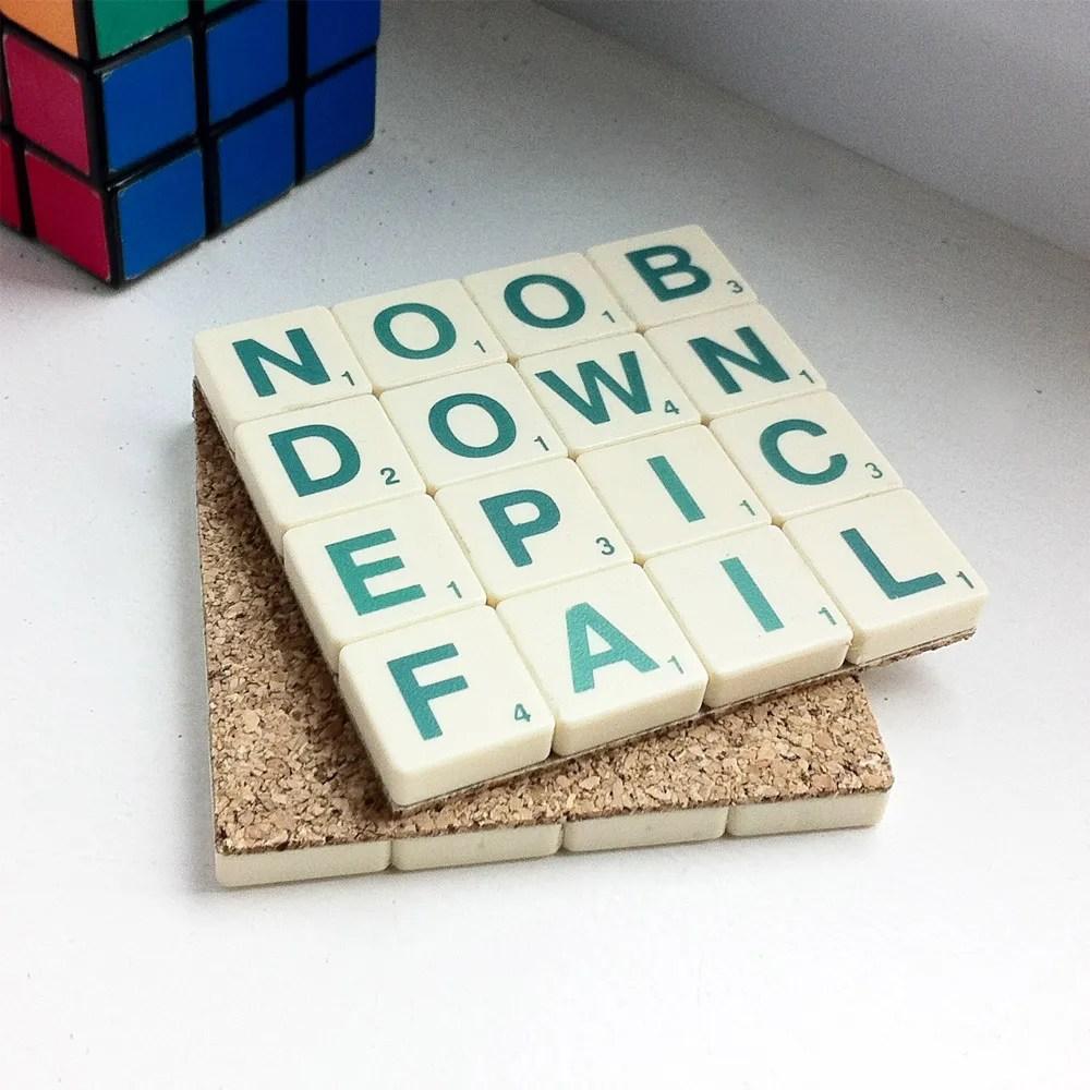 noob_down