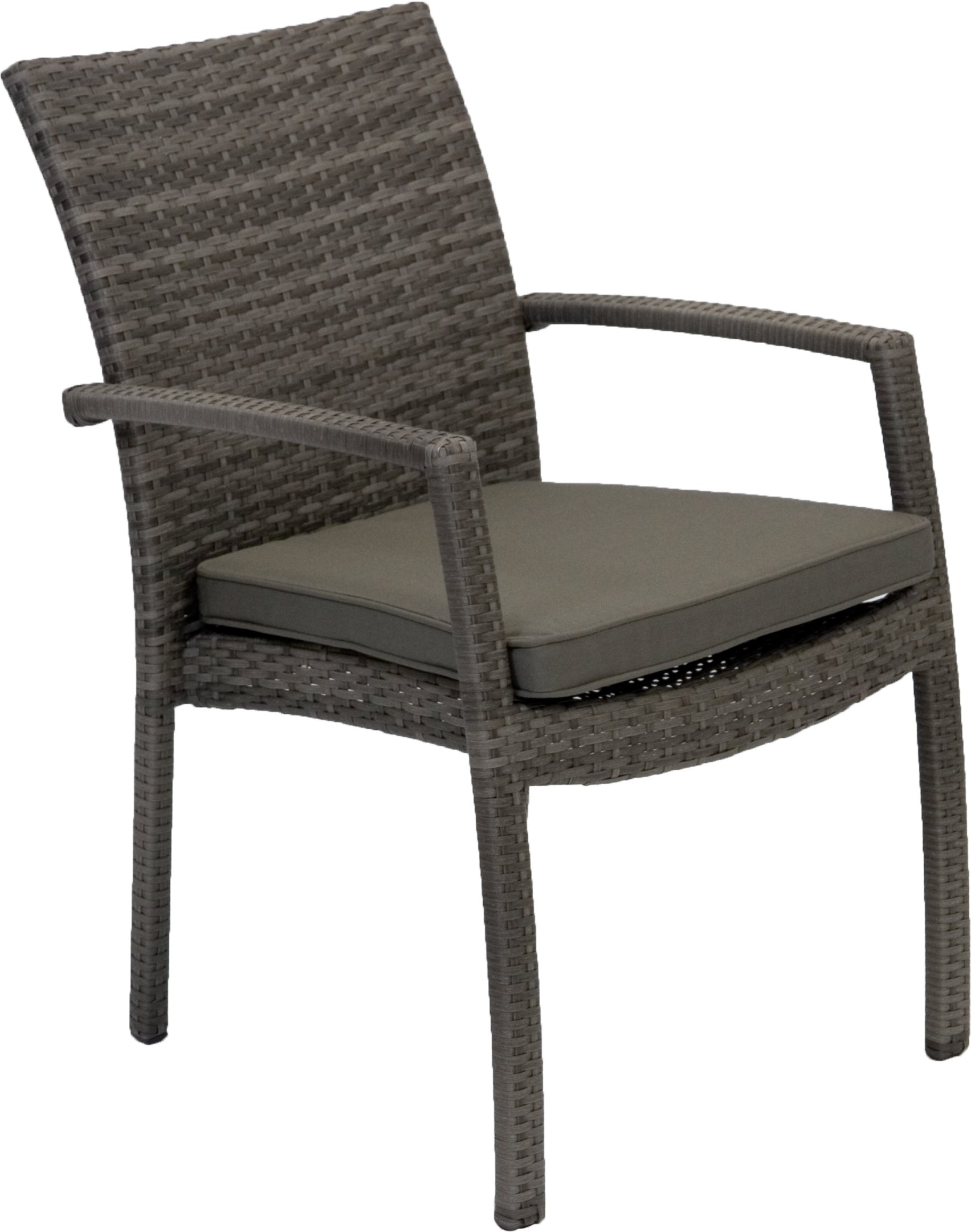 Stacking Dining Chairs Villa Stacking Dining Chair