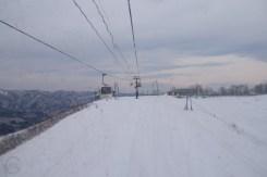 Hakuba Nagano snowshoe-14