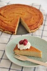 witte-bonen-taart-1