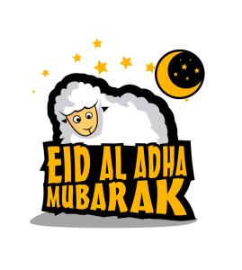 Eid ul Adha 2019 Picture