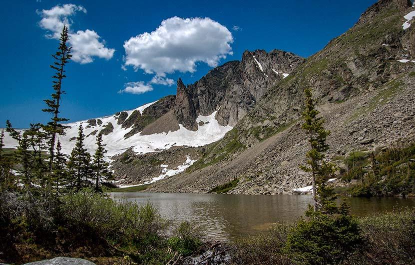 $3,500,000 5 bd 5 ba 5,551 sqft $631/sqft. Devils Thumb Lake Day Hikes Near Denver