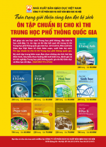quang-cao-on-tap-thi-thpt_001